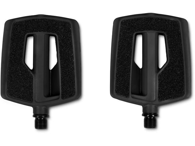 Cube RFR Grip Tape Race Pédales, black